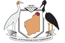 Shire of Wyndham East Kimberley