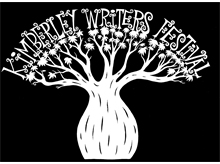 The Kimberley Writers Festival