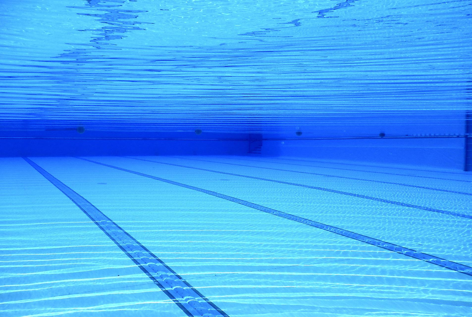 Kununurra Leisure Centre Pool Closure 15/10