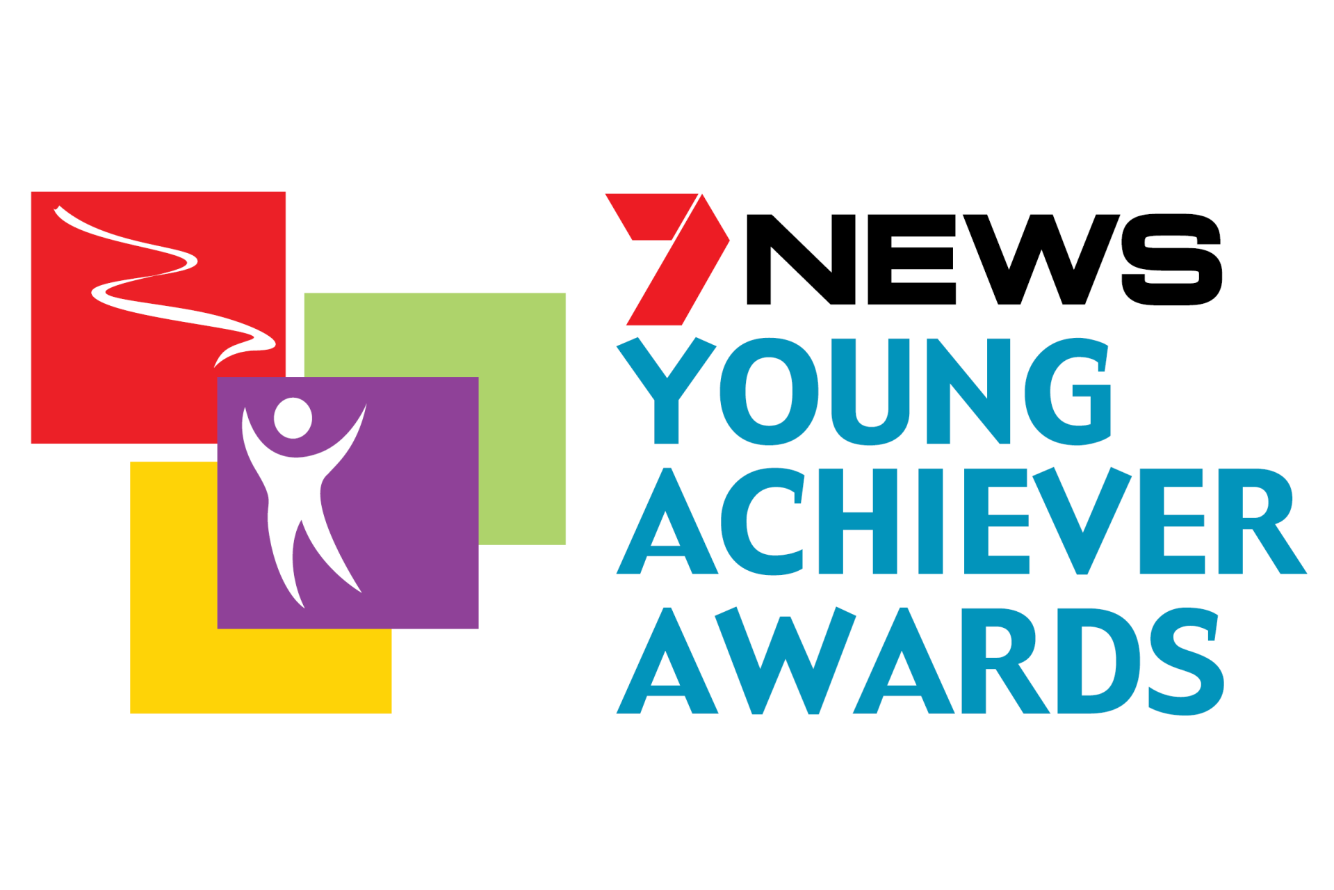 7 NEWS Young Achiever Awards
