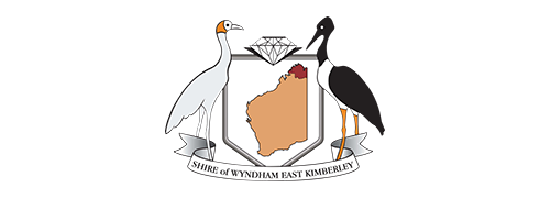 Ordinary Council Meeting - Wyndham